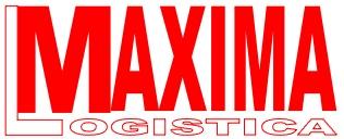 Azione Digitale Digital Marketing - Maxima Logistica